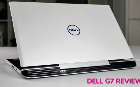 DELL G3 Review! Made with Care! - Gaming Laptops Review