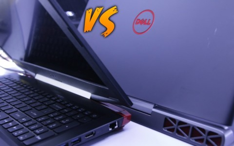 dell inspiron 15 5570 i7 8th generation Archives - Gaming Laptops Review