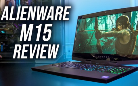 undervolting Archives - Gaming Laptops Review