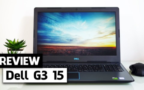 dell g3 15 deutsch Archives - Gaming Laptops Review